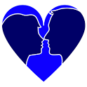Singles Dating Now – Find Love icon