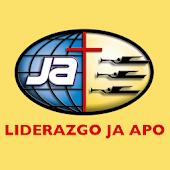 Liderazgo JA - APO