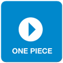 Video animation of ONE PIECE icon