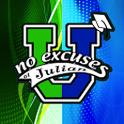 Julian Union School District icon