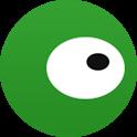 Chamelephon icon