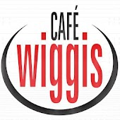 Cafe-Bar Wiggis App