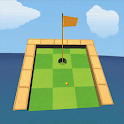 Impossible Miniature Golf icon