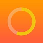 ICT Energy Community App