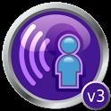 Alcatel-Lucent 8600 MIC v3 icon