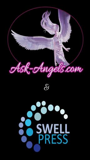 Angel Meditations