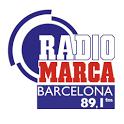 Radio Marca Barcelona-NO BAJAR icon