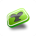 Yoosello logo