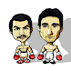 Manny Pacman Boxing Game 3