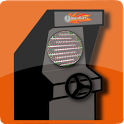 Duro Race Arcade Game icon