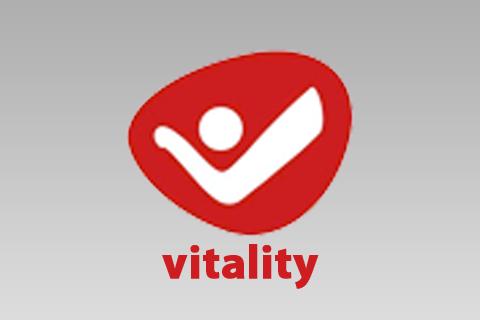 Vitality wellness e piscine android apps on google play for A la piscine translation