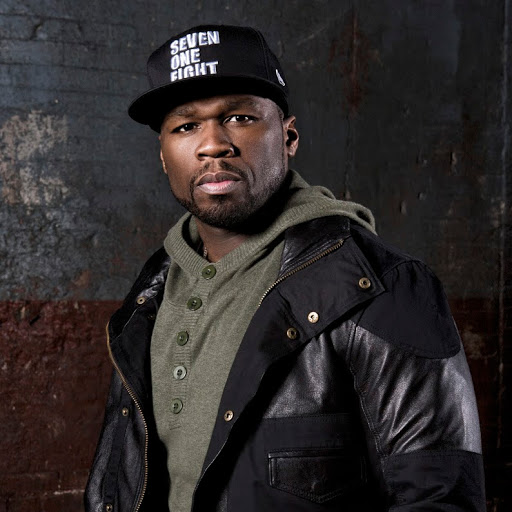 From Pieces To Weight Once Upon A Time In Southside Queens By 50 Cent