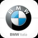 BMW Italia icon