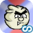 Angry Curds icon