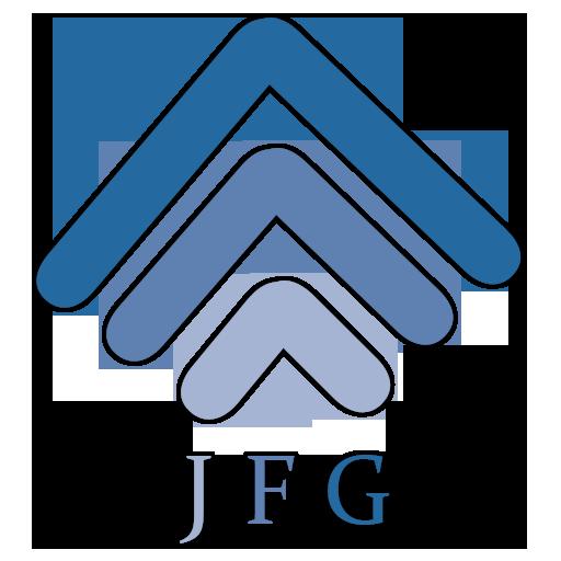 JFGFleet