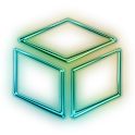 BusyBox Installer logo