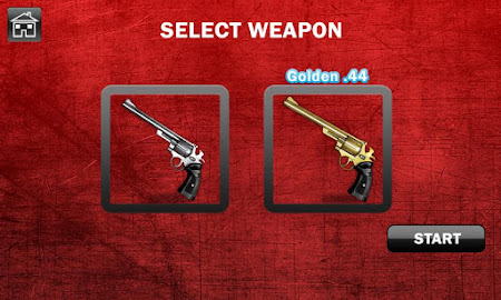 Deluxe Russian Roulette 1.0.15 screenshot 947988
