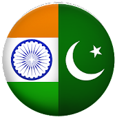 India or Pakistan