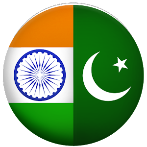 India or Pakistan for PC and MAC