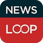 NewsLoop icon