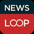 NewsLoop icon