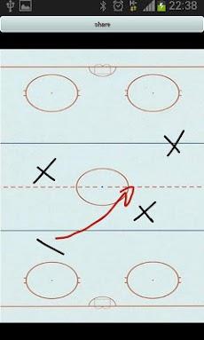 アイスホッケーコーチ会のおすすめ画像5