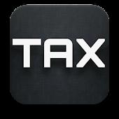 TAX INDIA 2.0