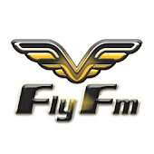 Fly FM - Hot New Music