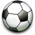 Football Livescore Widget logo