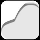 Tagy Widgets icon