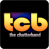 The Chatterband