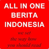 All In One Berita Indonesia