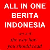 All In One Berita Indonesia