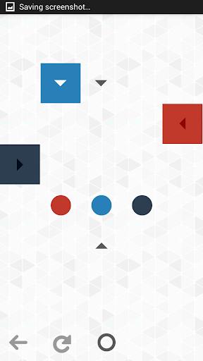 解謎必備免費app推薦|Move it線上免付費app下載|3C達人阿輝的APP