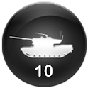 WarQuest – 10 Skill Points logo