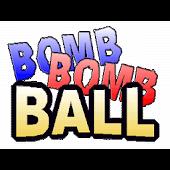 BOMB BOMB BALL (free)