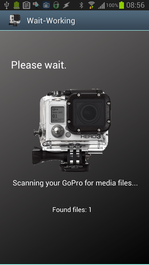 how to add music to gopro quik