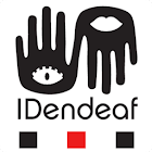 IDendeaf icon