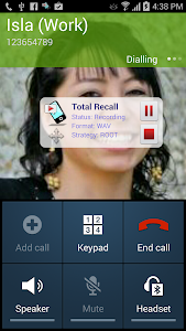Call Recorder v2.0.23