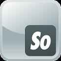 Südostschweiz Medien (Phone) logo