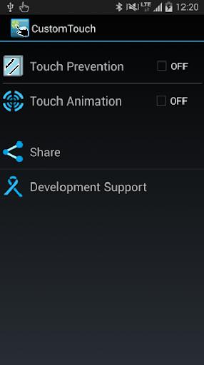 用戶手機必備自在的触控實用工具App!線上免費使用多款app工具