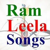 Ramleela Songs