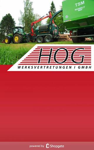 Konrad Hog GmbH
