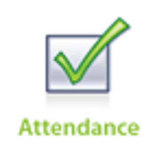 CIM Lavasa Attendance Entry 教育 App LOGO-APP試玩