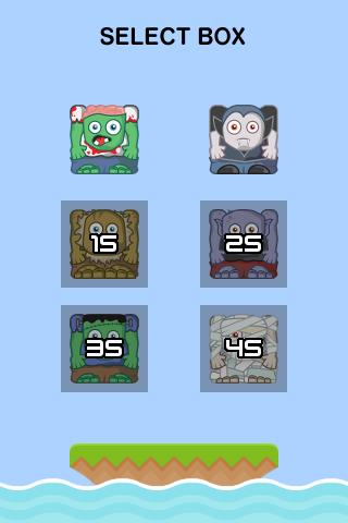 玩解謎App|Tower Zombie免費|APP試玩