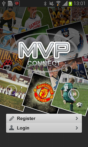 MVP Connect