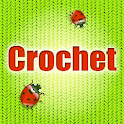 Crochet for Fun & Profit icon