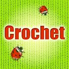 Crochet for Fun & Profit icon