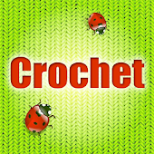 Crochet for Fun & Profit