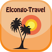 Elcongo-Travel El salvador